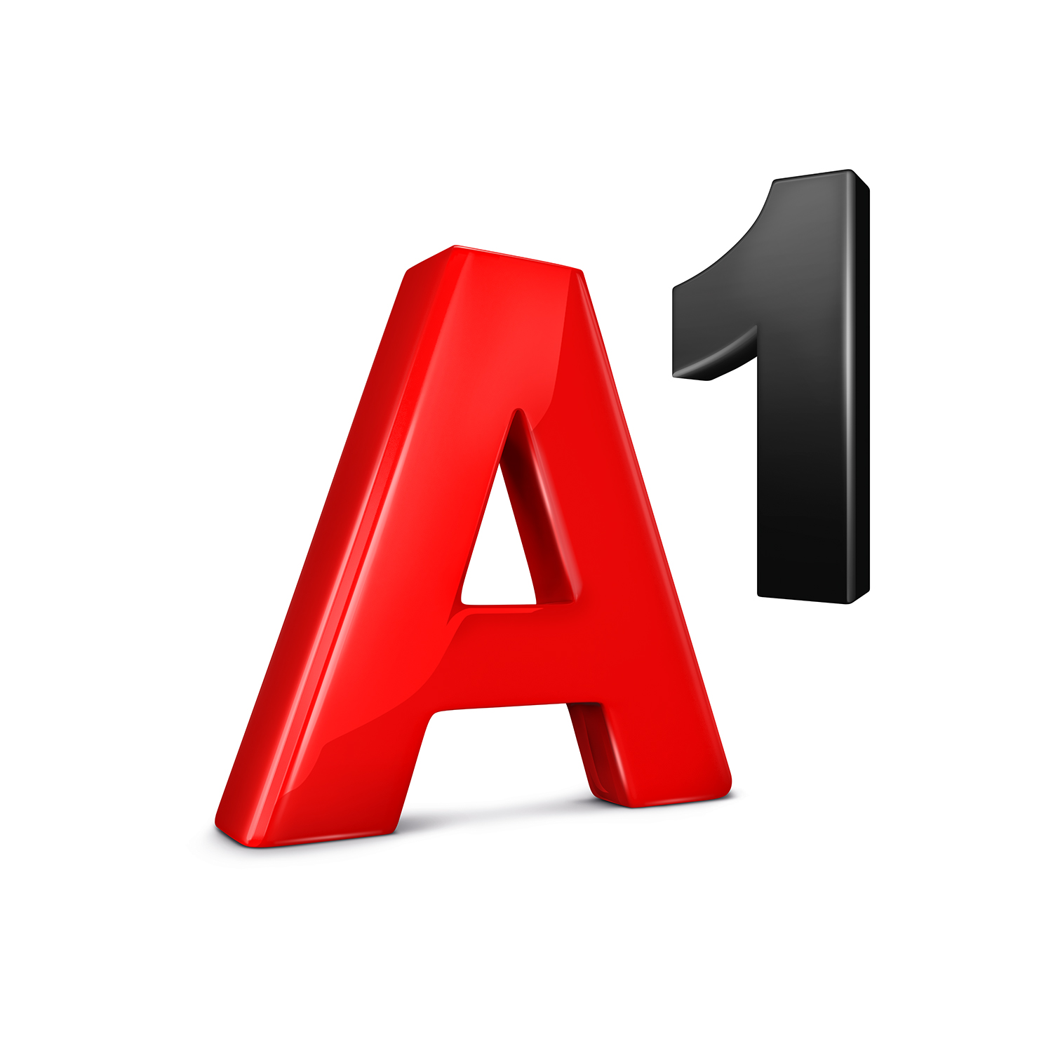 A1 RED