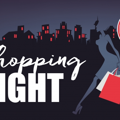 1905 ELI Shopping Night Slider 1280x727px V1