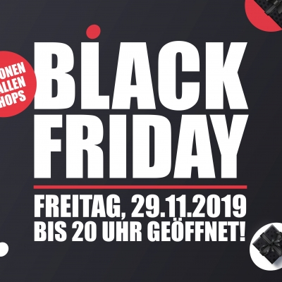 ELI Slider Black Friday 291019